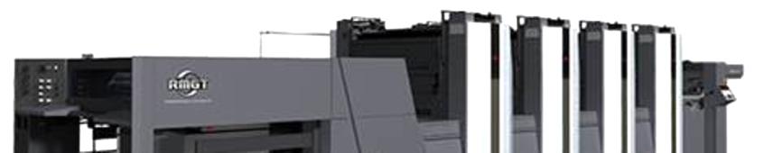Druckerei koch kusel onlinedruckerei kaiserslautern for Koch kaiserslautern